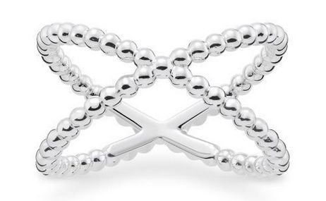 RINGS DOTS Thomas Sabo