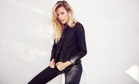 fd4b4dd961 Drugie życie Twoich ulubionych jeansów – 5 przydatnych trików!